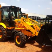 jcb_3cx_backhoe_2007_L_1