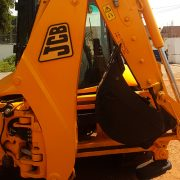 jcb_3cx_backhoe_2007_L_2