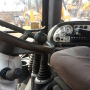 jcb_3cx_backhoe_2007_L_3