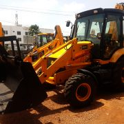 jcb_3cx_backhoe_2007_L_4
