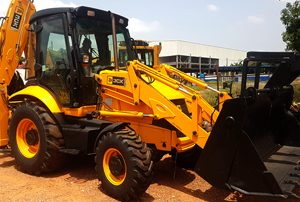 jcb_3cx_backhoe_2007_S_1