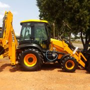 jcb_3cx_backhoe_2012_L_1