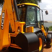 jcb_3cx_backhoe_2012_L_2