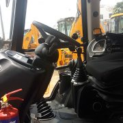 jcb_3cx_backhoe_2012_L_4