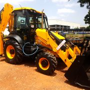 jcb_3cx_backhoe_2012_L_5