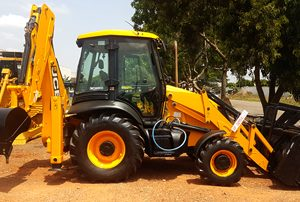 jcb_3cx_backhoe_2012_S_1