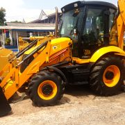 jcb_3cx_backhole_2008_L_1