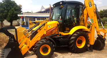 jcb_3cx_backhole_2008_S_1